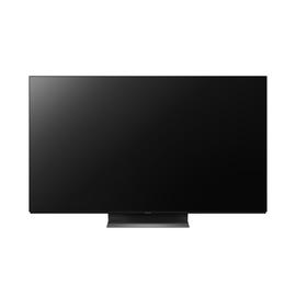 TX65GZW1004 Panasonic TV-Gerät 65 Zoll MASTER HDR OLED 4K DOLBY VISION / ATMOS Produktbild