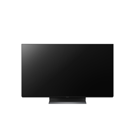 TX55GZW1004 Panasonic TV-Gerät 55 Zoll MASTER HDR OLED 4K DOLBY VISION / ATMOS Produktbild