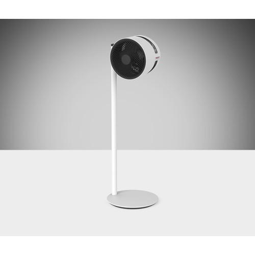 45485 Boneco F230 Air Shower Stand Ventilator 22,5cm 270 Grad drehbar Produktbild