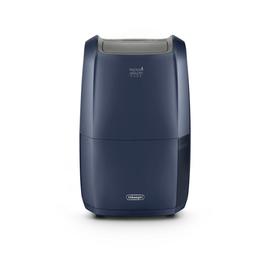 0148520203 DeLonghi DDSX220WF Luftentfeuchter und Reiniger Produktbild