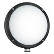 053079 Steinel L 330 LED PMMA ANT anthrazit Produktbild