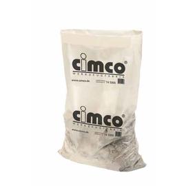 145000 Cimco PE Schwergutmüllsäcke 40 L 500x800mm (Pkg.=10 Stk.) Produktbild