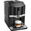 TI351509DE Siemens Kaffeevollautomat EQ.300 schwarz Produktbild