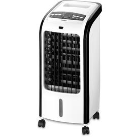 9356 7010 Trisa Luftkühler Hydro Cool 4l Wassertank 3-Stufen mit Fernbedienung Produktbild