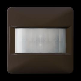 CD17181BR Jung Automatikschalter 1,1m Universal Produktbild