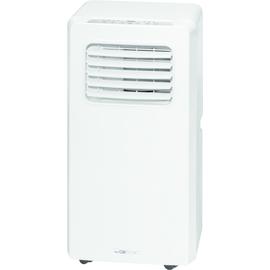 332053 Clatronic CTC CL3671 Klimagerät 785W 7000BTU Produktbild