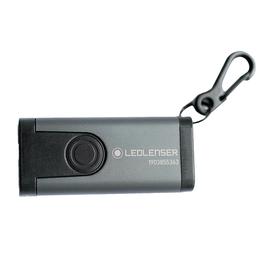 502132 Led Lenser K4R Schlüsselanhänger Taschenlampe 60 Lumen Produktbild