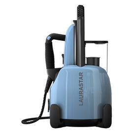 000.0305.530 Laurastar LAURASTAR LIFT PLUS BLUE SKY BÜGELSTATIONEN Produktbild