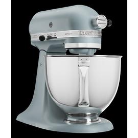 5KSM175PSEMF KitchenAid Küchenmaschine 4.8L Artisan Nebelblau Produktbild