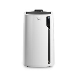 0151462001 DeLonghi PAC EL92 Silent Mobiles Klimagerät bis max. 85 m³ Produktbild