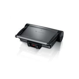 TCG4215 Bosch Kontaktgrill Produktbild