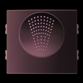 F73901 Fermax Audiolautsprechmodul SKYLine Produktbild