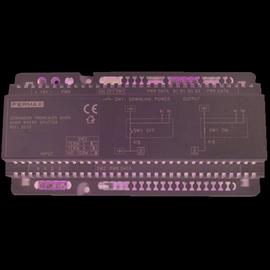 F03269 Fermax Strangkoppler Produktbild
