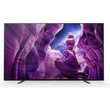 KD65A8BAEP Sony 65OLED 4K HDR,X1 Ultimate,ASA,AndroidTV Produktbild