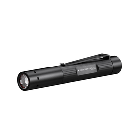 502176 Led Lenser P2R Core Produktbild