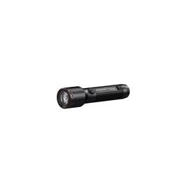 502178 Led Lenser P5R Core Produktbild