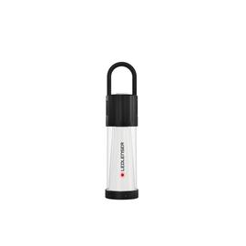 500929 Led Lenser ML6 Produktbild
