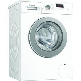 WAJ280H1 Bosch Waschmaschine 7kg 1400 U/min Produktbild