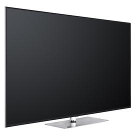 43UTS200 GuestTV 43 Zoll TV-Gerät 4K UHD Smart TV mit Triple Tuner Produktbild