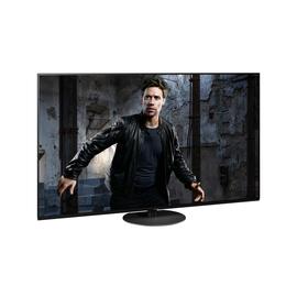 TX-55HZW984 Panasonic OLED TV-Gerät 139cm 4K Produktbild