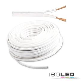 114706 Isoled Kabel Produktbild