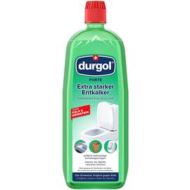 630013 Durgol Forte 1l Entkalkungsmittel für Anwendungen im Bau und Gartenbereich Produktbild