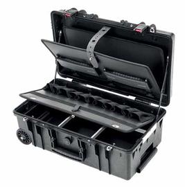170094 Cimco Werkzeugkoffer Gigant-Pro leer Produktbild