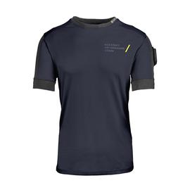 AD-S05624-01 Angel Shirt, S 27 34, Navy Blue Produktbild