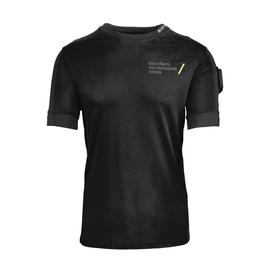 Angel Shirt Black Produktbild