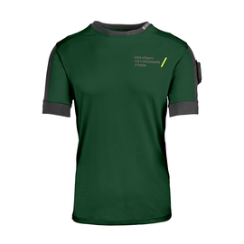 Angel Shirt Green Produktbild