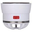 S10-1-2000 Cautiex Hitzemelder Invisible 10Y Heat 4x4 cm (Batterie 10J. Lebensd.) Produktbild Additional View 1 S