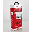 D-14711 CAVIUS Rauchmelder Invisible 10 Y Batterie LD bei 10 Jahren Produktbild