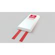 5001-1 Maus Decke Löschdecke 1,2m x 1,8m Brandschutzdecke Produktbild Additional View 1 S