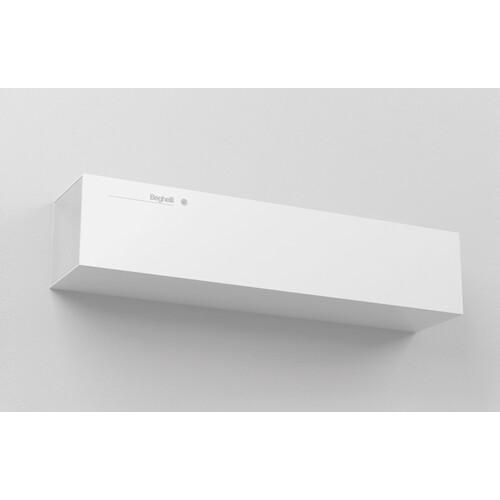 26700/5 Beghelli Sanifica ARIA 30 Raumluftsanitisierungsgerät mit OvOxy Produktbild Additional View 1 L