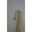 0230128 Exquisit GS 81-1 A++ Gefrierschrank, 4 Sterne, Temperaturre Produktbild Additional View 1 S