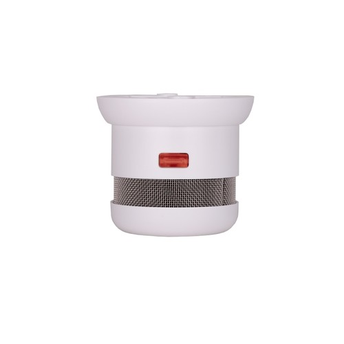 S05-1-1000 Cautiex Rauchmelder Invisible 5Y 4x4,5cm (5-Jahresbatterie wechselbar) Produktbild Additional View 1 L