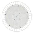 9600212 Pracht Como BL, 150W 20500lm breit100°, 4000K, Produktbild Additional View 1 S