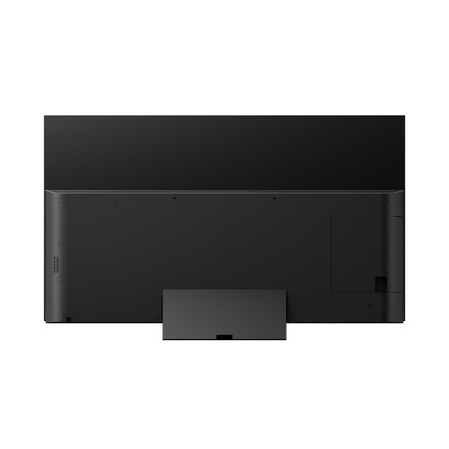 TX65GZW1004 Panasonic TV-Gerät 65 Zoll MASTER HDR OLED 4K DOLBY VISION / ATMOS Produktbild Additional View 1 L
