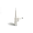 DN-7070 Digitus WLAN Repeater 1.2Gbps Produktbild Additional View 1 S