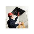 3033042 Amprobe THWD 3 Messgerät für relative Feuchte und Temperatur Produktbild Additional View 1 S