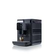 Royal Black SAECO Kaffeevollautomat Office-Gerät für 30 Tassen am Tag Produktbild Additional View 1 S