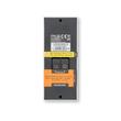 4462223 Ring 8VR4P6-0EU0 IP-Video Türsprechanlage Pro WLAN Produktbild Additional View 2 S