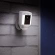 4462229 Ring 8SB1S7-WEU0 Überwachungs- kamera WLAN weiß Batterie Produktbild Additional View 2 S