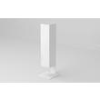 26700/5 Beghelli Sanifica ARIA 30 Raumluftsanitisierungsgerät mit OvOxy Produktbild Additional View 2 S