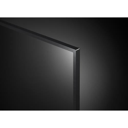50UM7450 LG 4K TV Gerät 50 Zoll - Fernseher LCD