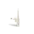 DN-7070 Digitus WLAN Repeater 1.2Gbps Produktbild Additional View 2 S