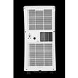 512008 Silva P-AC900 mobiles Klimagerät 9000btu/h für 18m² Produktbild Additional View 2 S