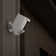 4462229 Ring 8SB1S7-WEU0 Überwachungs- kamera WLAN weiß Batterie Produktbild Additional View 3 S