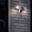 4462225 Ring 8SF1P7-WEU0 Überwachungs- kamera WLAN weiß Flutlicht Produktbild Additional View 3 S