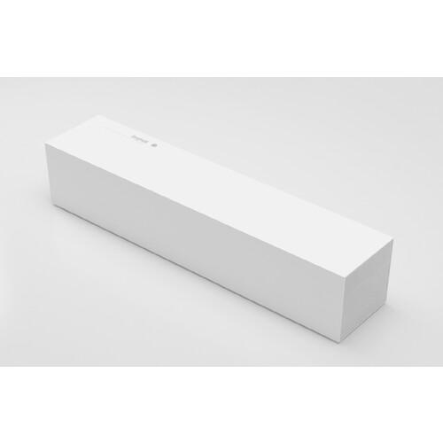 26700/5 Beghelli Sanifica ARIA 30 Raumluftsanitisierungsgerät mit OvOxy Produktbild Additional View 3 L